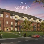 wpid-Ascend-at-Woodbury-sunset-exterior-view-withlogo.jpg