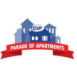 wpid-Lincoln-Parade-of-Apartments-logo-cropped2.png