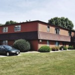 wpid-South-View-Apartments-Ames-IA-two-bedrooms-2-cropped.jpg